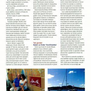 basinda-columbia-076.jpeg