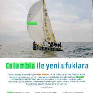 basinda-columbia-082.jpeg