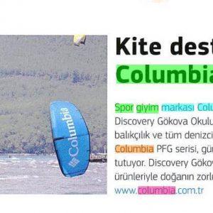 basinda-columbia-083.jpeg