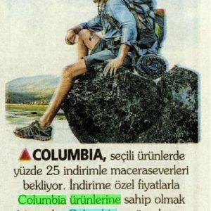 basinda-columbia-087.jpeg