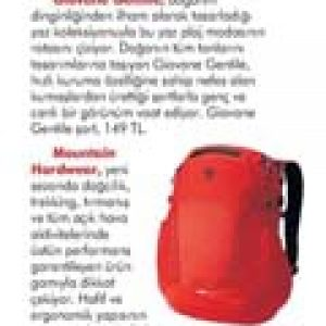 basinda-mountain-hardwear-003.jpg